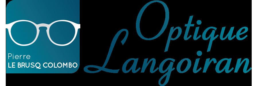 Optique Langoiran